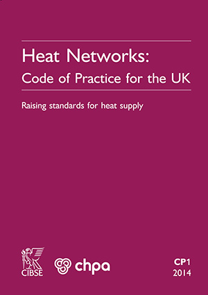 CHPA Code of Practice cover. 300